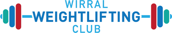 wirral-weightlifting