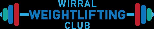 wirral-weightlifting